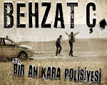 Behzat  85. Blm