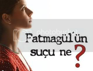 Fatmagln Suu Ne 80. Blm Final bedava izle