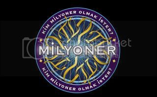 Kim Milyoner Olmak ster 18 Mays 2013