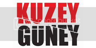 Kuzey Gney 74. Blm