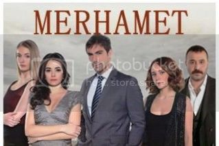 Merhamet 10.Blm Fragman
